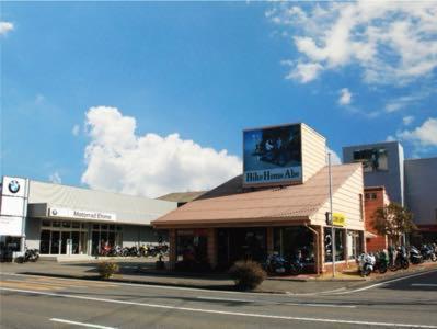 レンタル819松山の画像・写真